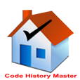 Code History Master Android App